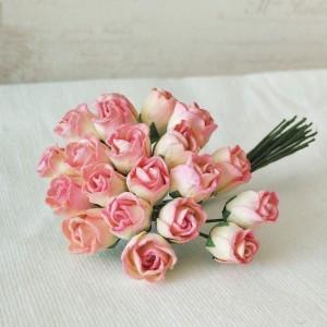 ניצני ורדים