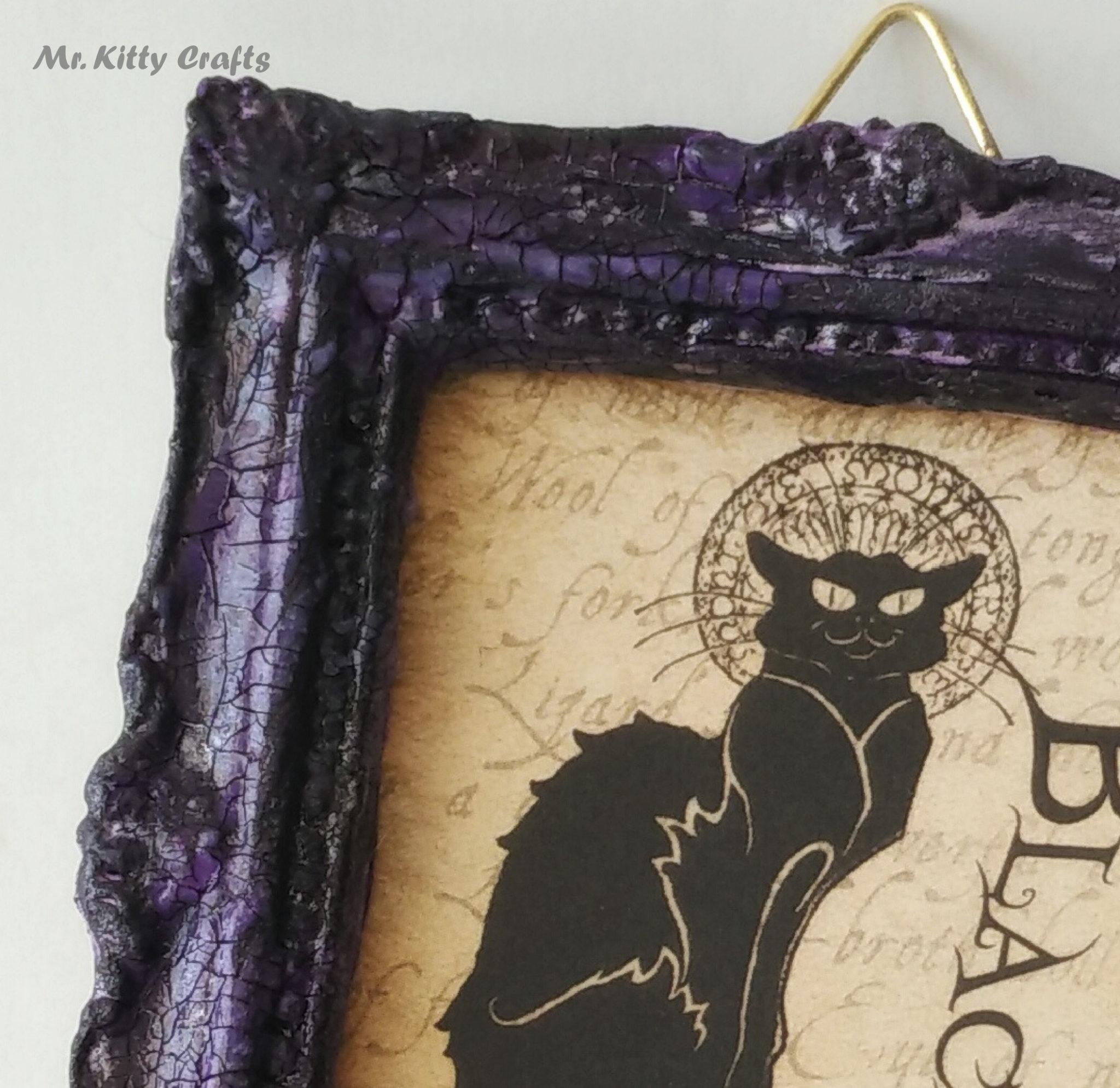 Black cat4-01